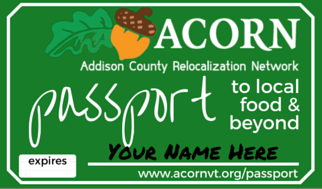 ACORN Passport.png