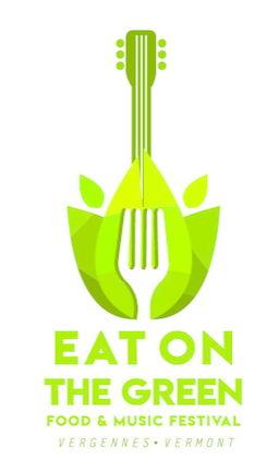 Eat on the Green.jpg