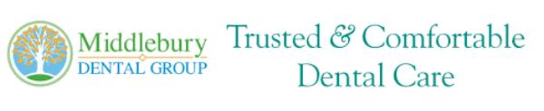 midd dental logo.png