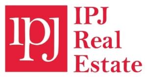 Jpeg IPJ lockup.jpg