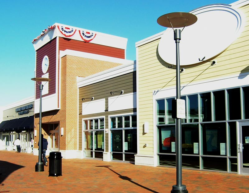 Engineer-Designed-Commercial-Retail-Outlet.jpg
