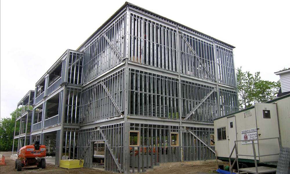 Lightgage-Steel-Construction-Portland,-Maine.jpg