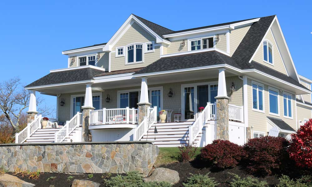 Residential-Home-Engineering-Portland-Maine.jpg