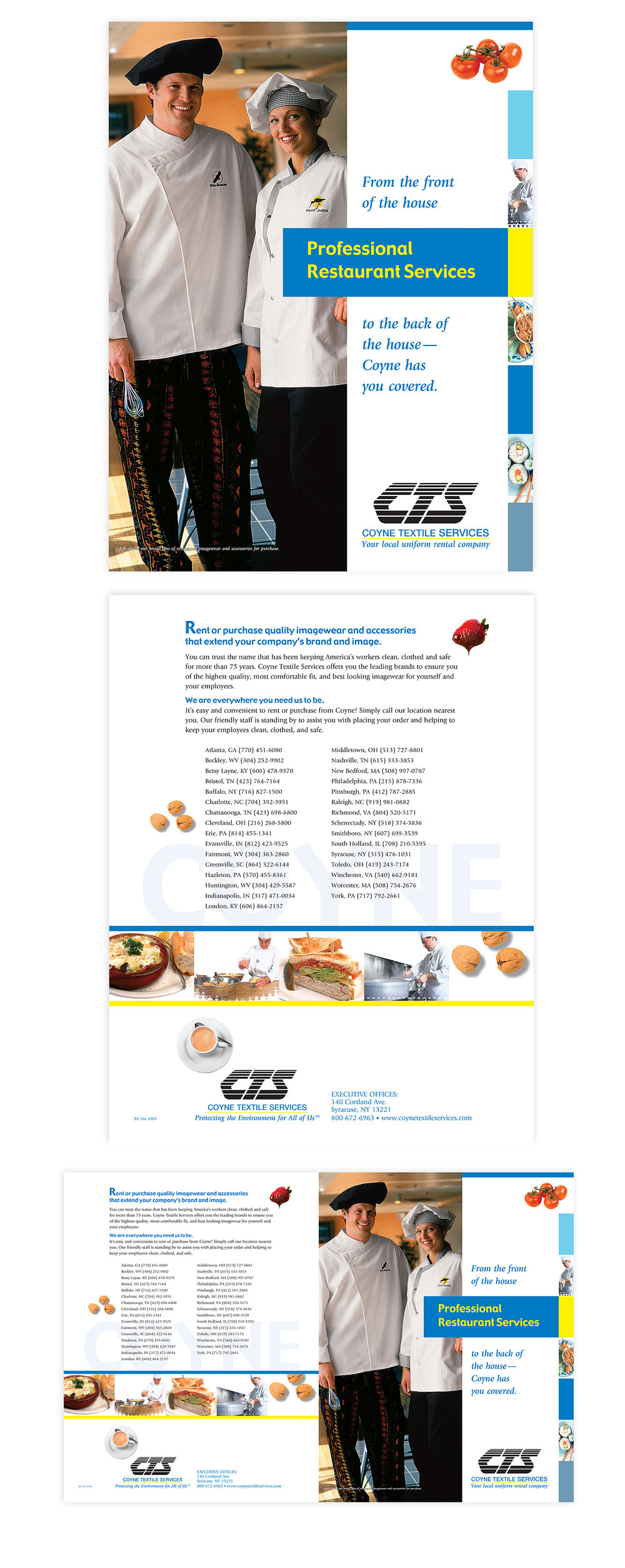 3-Brochures_Coyne1.jpg
