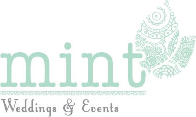 Mint Weddings and Events