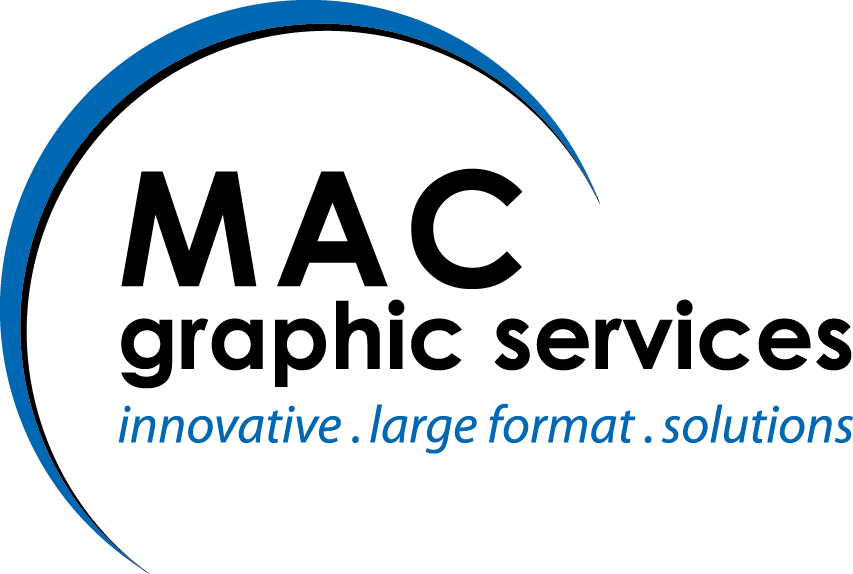 Mac Graphic Services