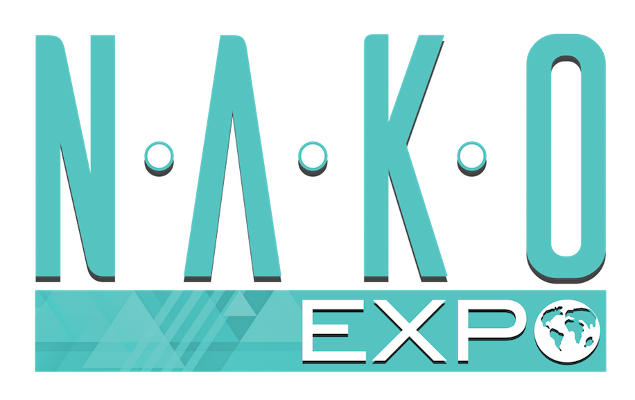 NakoEXPO - The Official home of Nakoreya Roberson