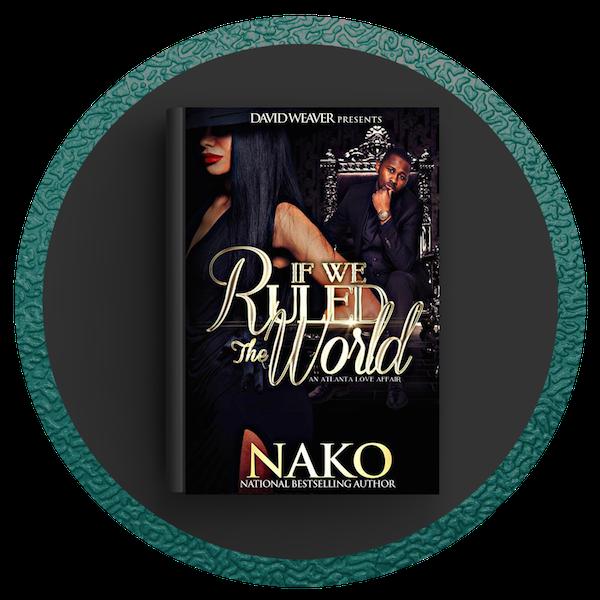 nako ruled the world