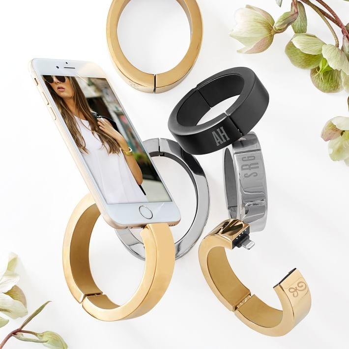 iphone-charging-bracelet-1-o.jpg