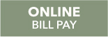 Billpay.jpg