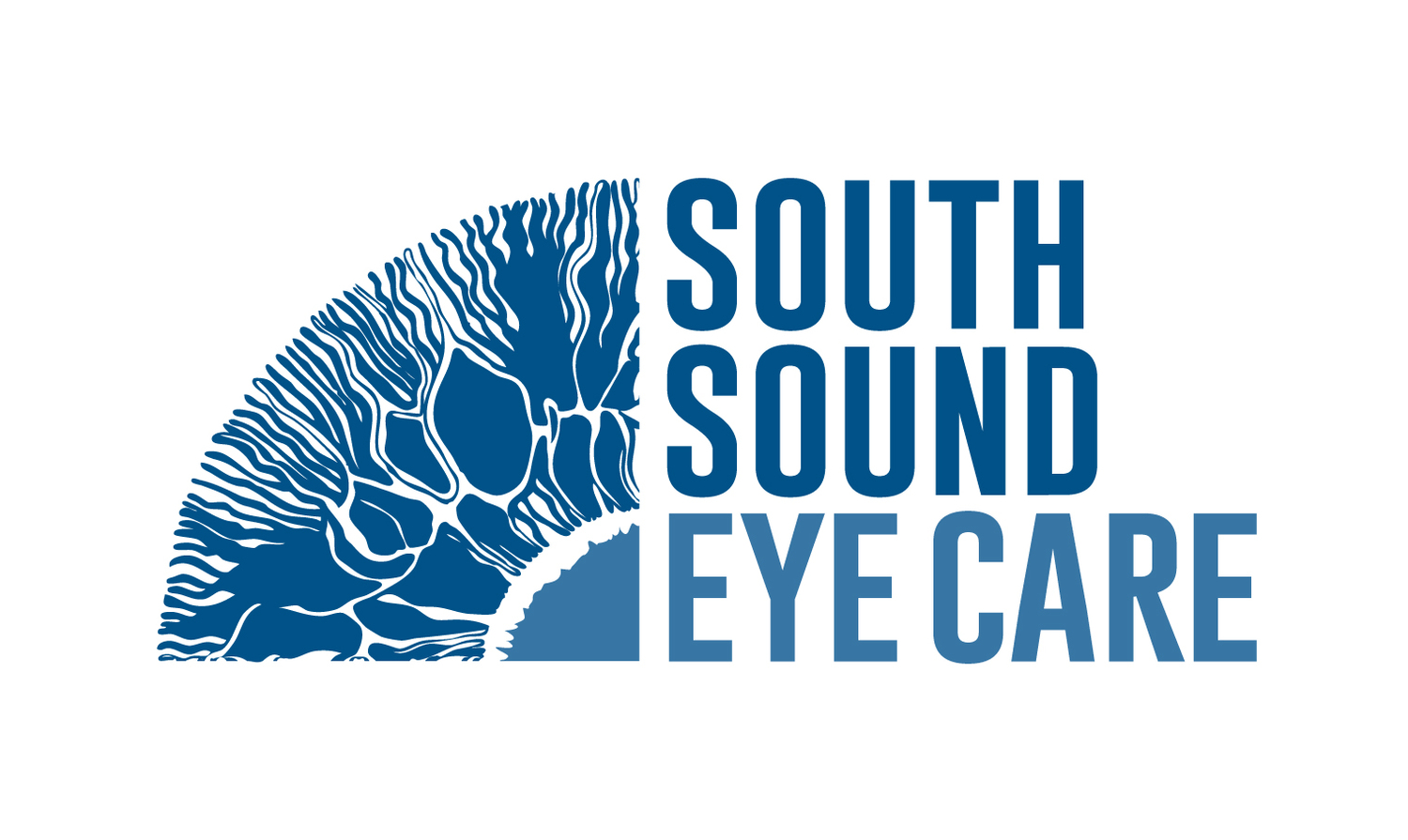 South Sound Eye Care