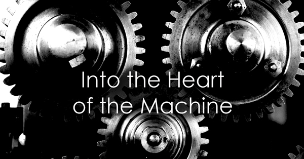 Into_the_Heart_of_the_Machine.jpg