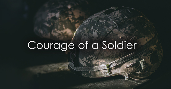 Courage_of_a_Soldier.jpg