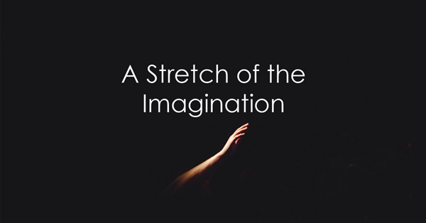 Stretch_Imagination-new.jpg