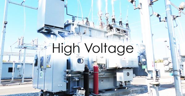 High_Voltage.jpg