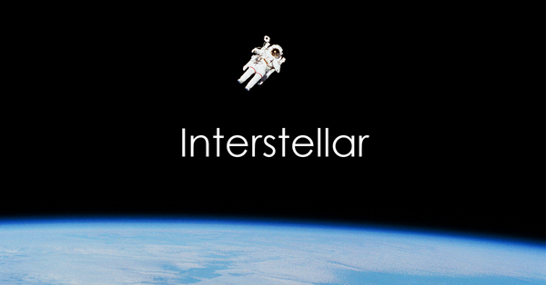 Interstellar-new.jpg