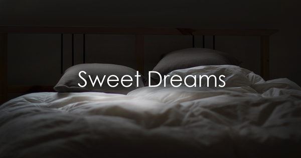 Sweet_Dreams-new.jpg