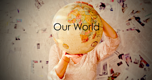 Our_World-new.jpg