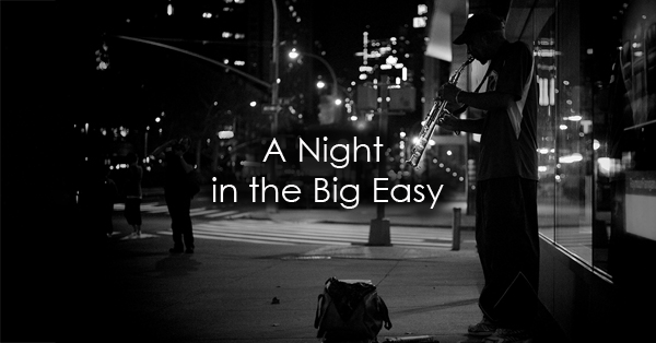 Big_Easy.jpg