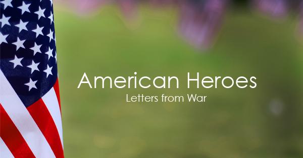 American_Heroes-new.jpg