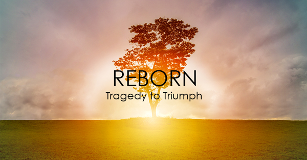 Reborn-new.jpg