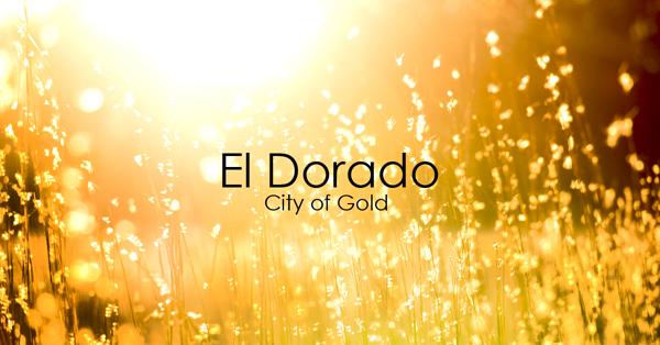 El Dorado.jpg
