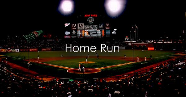 home run.jpg