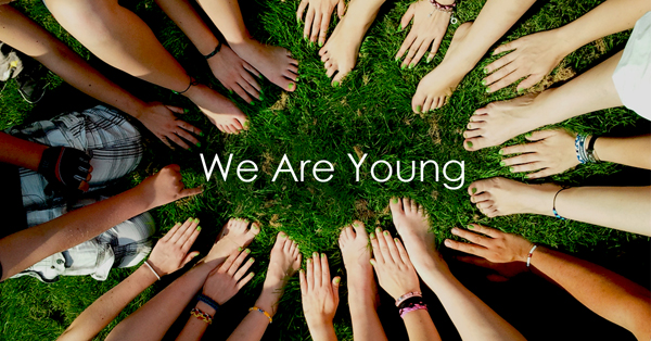 We are Young.jpg