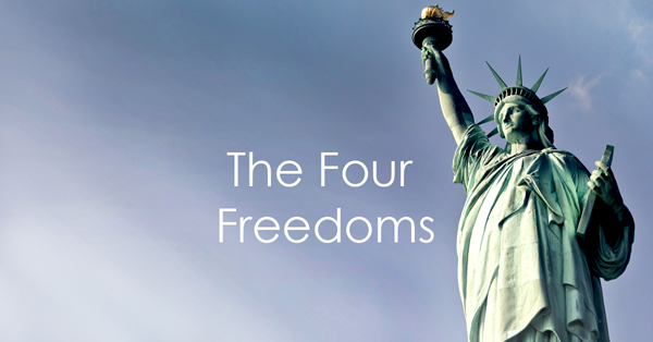 The Four Freedoms.jpg
