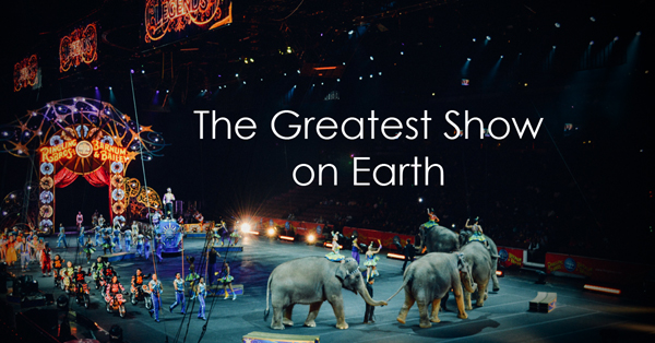 the greatest show on earth.jpg