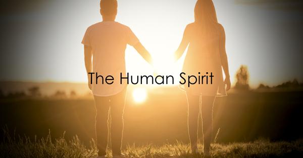 the human spirit.jpg