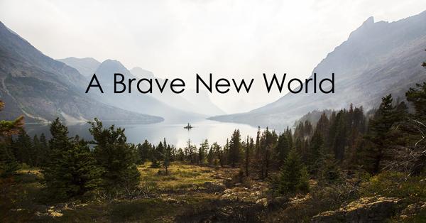 Brave_New_World-new.jpg