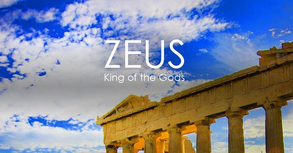 Zeus-new.jpg