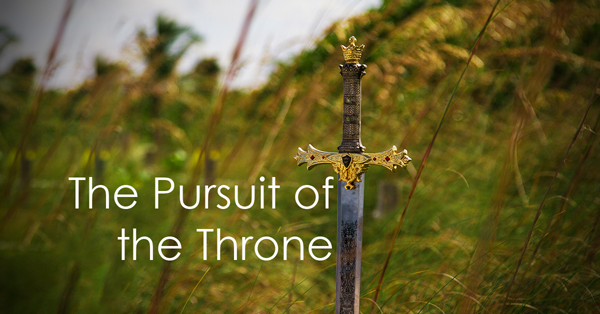 Pursuit_of_the_Throne-new.jpg