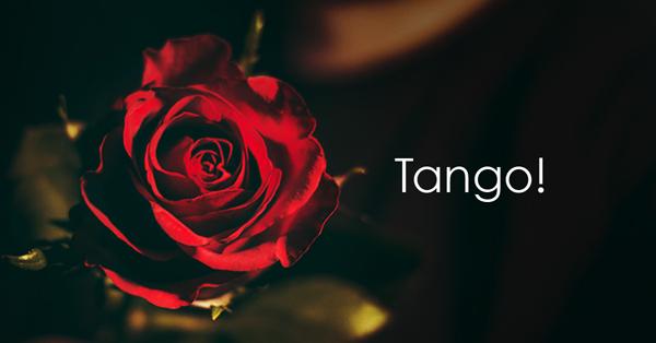 Tango-new.jpg