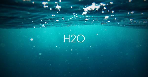 H2O-new.jpg
