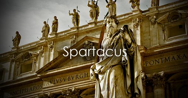 Spartacus-new.jpg