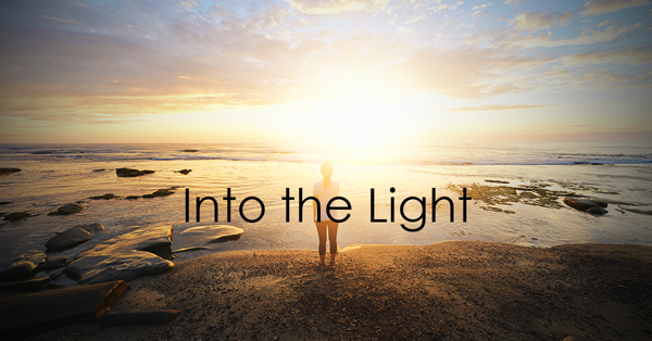 Into_the_Light-new.jpg