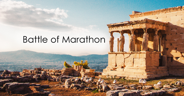 Battle_of_Marathon-new.jpg