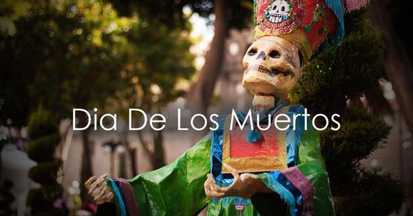 Dia_de_los_Muertos-new.jpg