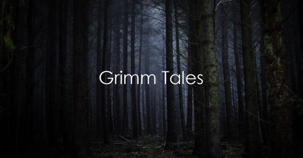 Grimm_Tales.jpg