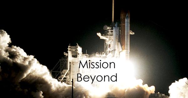 Mission Beyond.jpg