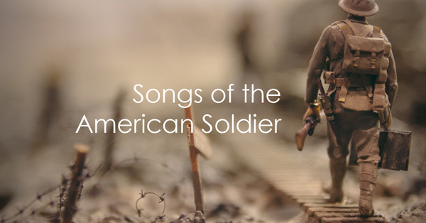 Songs of the american soldier.jpg