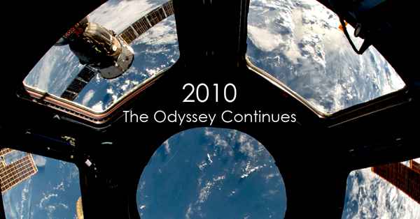 2010 the odyssey continues.jpg