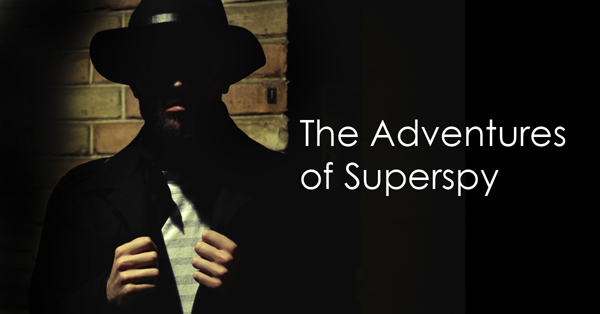 The Adventures of Superspy.jpg