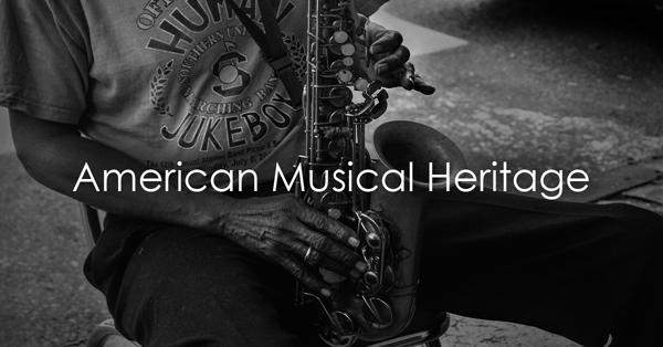 American Music Heritage.jpg