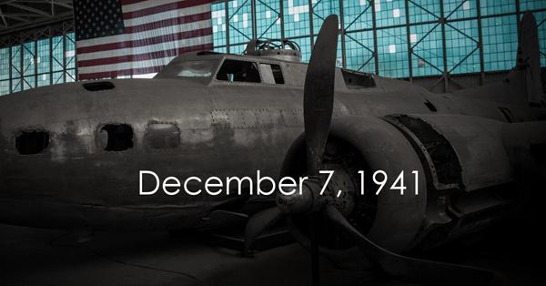 December 7 1941.jpg