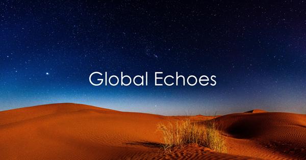 Global Echoes.jpg