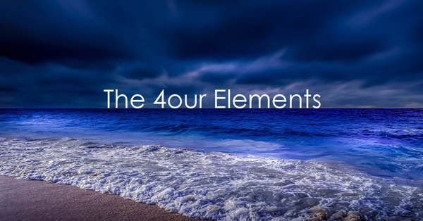 The 4our Elements.jpg