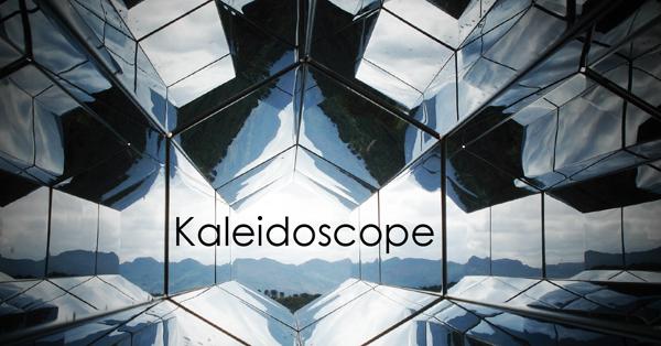 Kaleidoscope.jpg